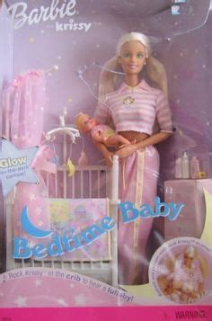 newstar krissy bedtime 1000 images about barbie doll baby doll stuff on