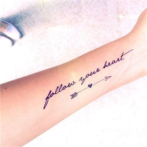 upper arm tattoo quotes 25 best ideas about arm quote tattoos on pinterest