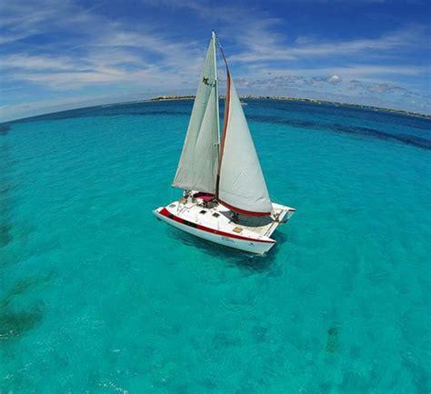 isla mujeres cruise by catamaran isla mujeres catamaran gallery