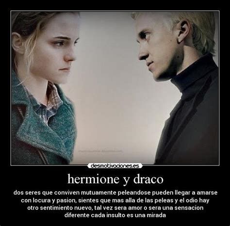 Draco Memes - the gallery for gt draco malfoy and pansy parkinson kissing