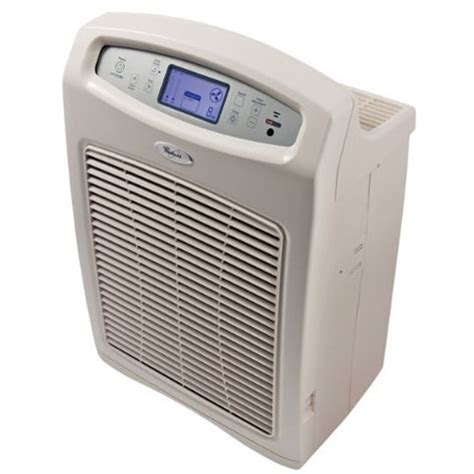 whirlpool whispure apr45130l air purifiers allergybuyersclub