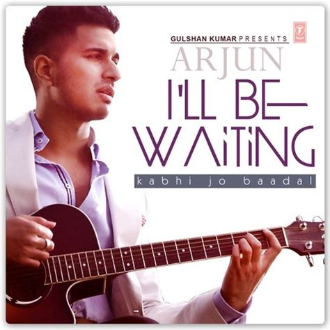 download adele i ll be waiting free mp3 i ll be waiting kabhi jo baadal songs download i ll