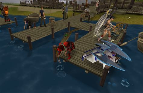 runescape featured images archive delisting the