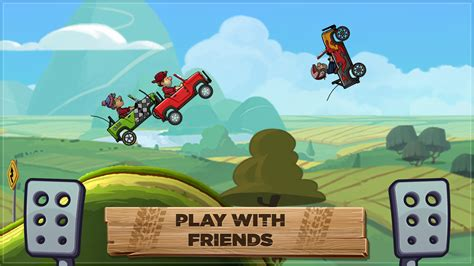 hill climb racing v1 5 2 mod unlimited money apk game download androidgames911 hill climb racing 2 v1 7 0 mod