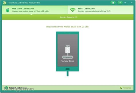 android data recovery pro 4 3 0 0 filehippo - Android Data Recovery