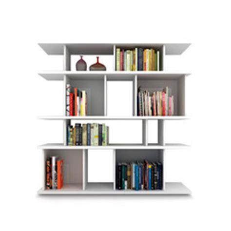 libreria zalf regale regalb 214 den kunststoff hochwertige designer regale