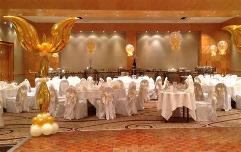 deko event erlebnis dekoration geschenksboutique event deko