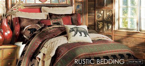 rustic home decor canada rustic decor cabin decor lodge furnishings