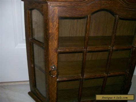 vintage cabinet for sale antique wall cabinets for sale antique furniture