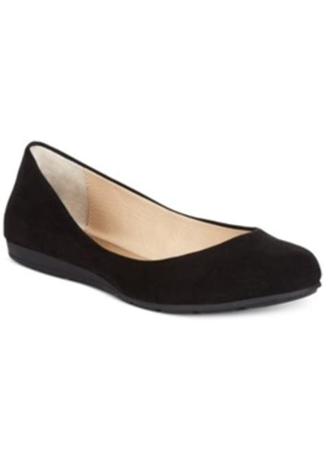 macys womens shoes clearance