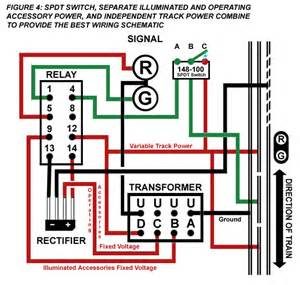 track switches relay wiring diagrams get free image about wiring diagram