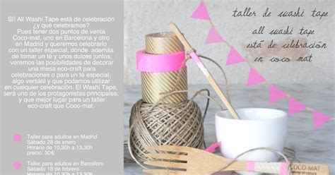 comprar autentico chalk paint en madrid crea decora recicla by all washi autentico chalk