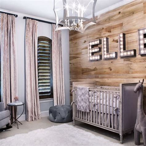 Best 25 Wood Nursery Ideas - 25 best ideas about wood wall nursery on wood