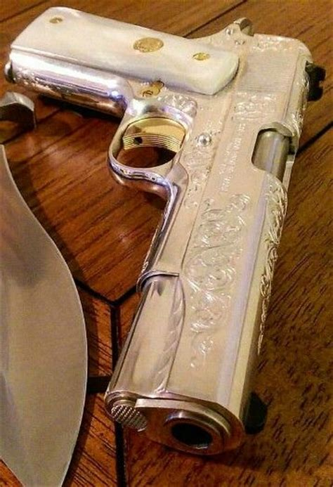 38 best images about tutorial on pinterest pistols 1000 images about handguns on pinterest glock