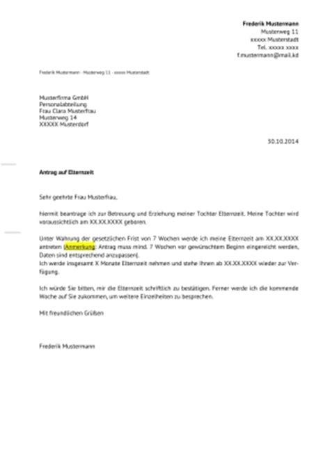 Antrag Vaterschaftsurlaub Vorlage Vorlagenb 246 Rse Die Community F 252 R Und Gesch 228 Ftliche Vorlagen K 252 Ndigungen