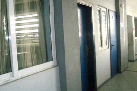 bureau des immatriculations eregulations b 233 nin