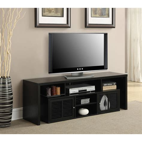 ikea besta tv stand review living creative furniture neo tv stand tv stand 99 ikea