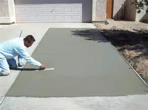 concrete patio repair archives filecloudiv