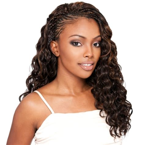 kinky hairstyles for round face afro kinky hair braid hair style for round face style