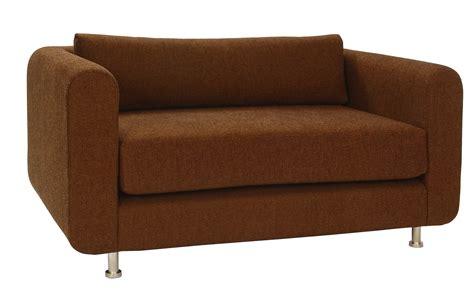 husk armchair price husk armchair price 55 unique husk armchair price armchair