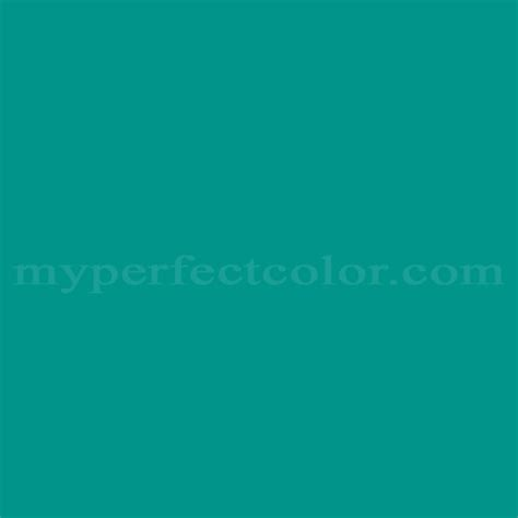 clairtone 8526 9 teal green match paint colors myperfectcolor