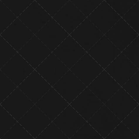 ggplot theme black background glamorous dreams themes