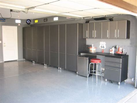 garage make over my garage makeover home gt garage pinterest