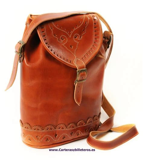 High Quality Bag duffel high quality leather bag