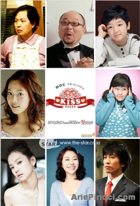 film korea terbaru naughty kiss foto pemain naughty kiss korean drama bolay blog