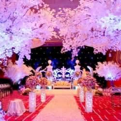 Weddingku Grand Mercure Kemayoran by Hotel Grand Mercure Jakarta Harmoni Weddingku