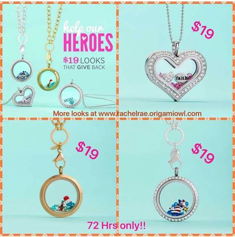 Origami Owl Lockets For Sale - 41 best origami owl classic lockets images on