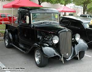 1934 chevrolet information and photos momentcar