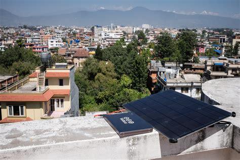 solar light in nepal light for solar energy in nepal voltaic for