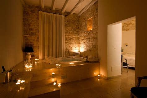 camere con vasca idromassaggio per due top junior suite camere e suite hotel 4 stelle relais