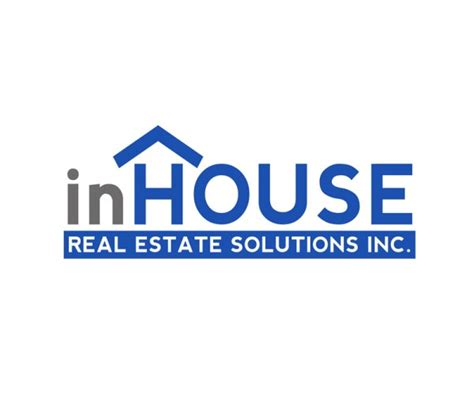real estate house inc inhouse real estate solutions inc paranaque city philippines
