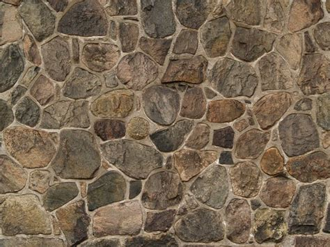 house texture free stock photos rgbstock free stock images texture granitwall johnnyberg march