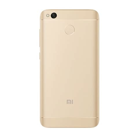 Redmi 4 Prime Gold And Black buy xiaomi redmi 4x prime 32gb rom 3gb ram international