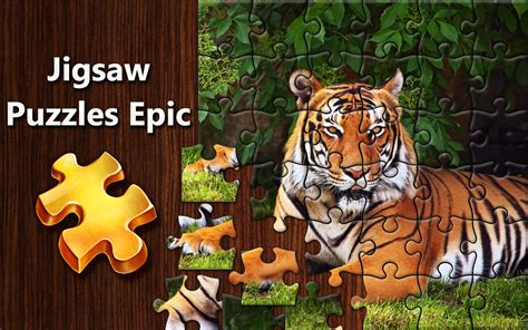 free jigsaw puzzles for android jigsaw puzzles epic co uk appstore for android