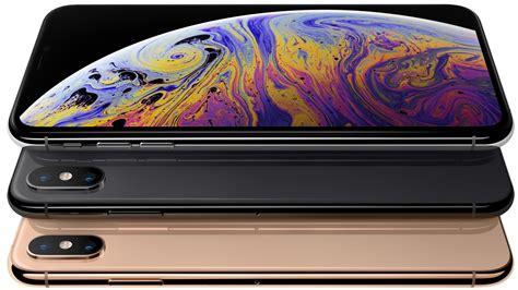 upgrading  iphone xs  apples upgrade program