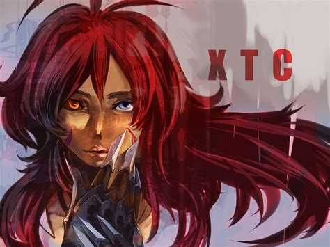 wallpaper witchblade anime witchblade free anime wallpaper site