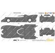 The Blueprintscom  Vector Drawing Batman Batmobile