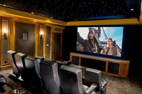 home theater decor home entertainment monaco av solution center audio