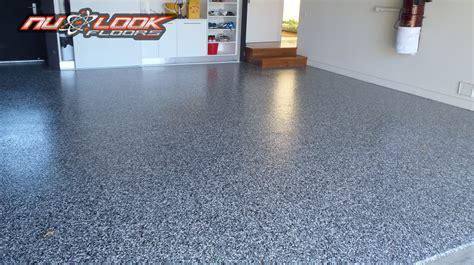 Nulook Floors Adelaide North   Nulook Flooring