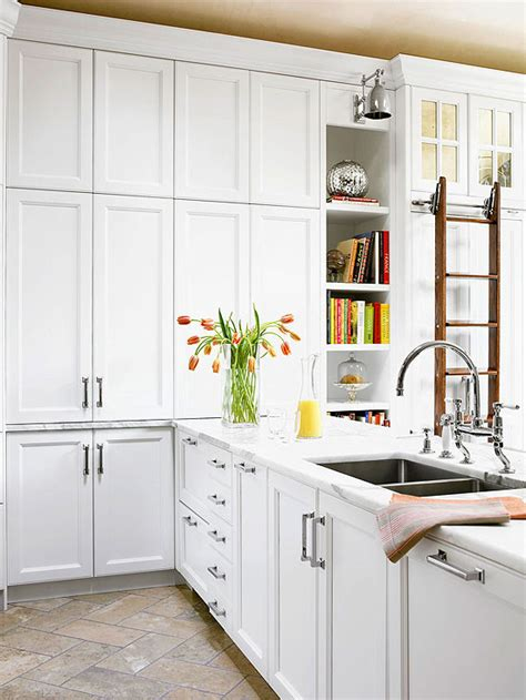 Refacing Kitchen Cabinets Diy by Refacing Kitchen Cabinets