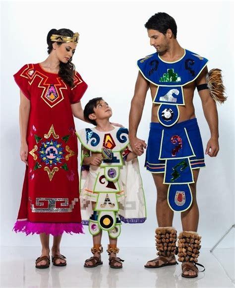 imagenes de vestidos aztecas vestido traje tipico de azteca regional tipico aztecas