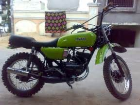 Suzuki Rx100 Mega Photo Gallery Modified Yamaha Rx 100 Maxabout News