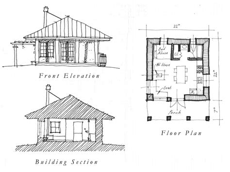 pool house design plans superb one room house plans 8 pool house design plans smalltowndjs com