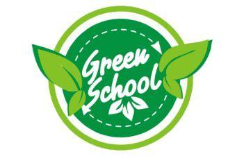 Alliz Go To School Green sma plus darussalam mencanangkan program green school sma plus darussalam ciamis