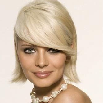 trendy hair salons in allen 8 best images about medium hair on pinterest beautiful