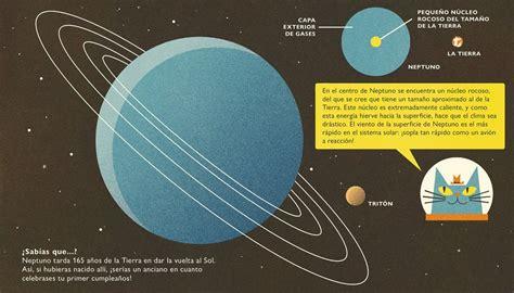 el profesor astrocat y el profesor astrocat y las fronteras del espacio por dominic walliman barbara fiore editora